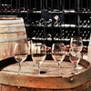 "Up to 67% Off ""Tap The Vat"" Wine-Tasting Packages"