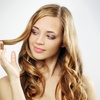 55% Off a Deep Conditioning with a Scalp Treatment