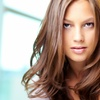 50% Off Blowouts and Styles at Salon Cache