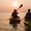 Up to 52% Off Kayak Tour