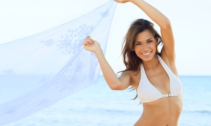 Midwest Health & Wellness: Four or 15 Vitamin B-12 Injections at Midwest Health & Wellness (Up to 81% Off)