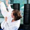 89% Off Unlimited Martial-Arts Classes