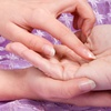 Up to 57% Off Psychic, Tarot, or Palm Reading