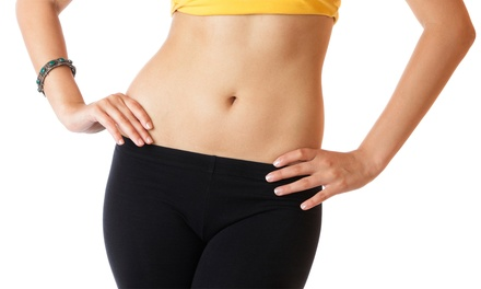 Glendale Weight Loss Deals In Glendale Ca Groupon