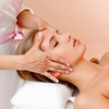 Up to 48% Off at Gentle Waters Detox