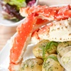 Up to 40% Off Surf 'n' Turf at Lila's Seafood & Steaks
