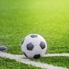 One-Hour AstroTurf 3G Pitch Hire