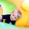 Jump N Jungle – Up to 50% Off Inflatable Play or Party