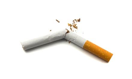Terapia láser de baja intensidad para dejar de fumar para una o dos personas desde 34,90 € en Centro Láser Fusión