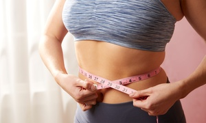 Beauty Logic: Liposukcja ultradźwiękowa: 10 zabiegów na 1 partię ciała za 149,99 zł i więcej w Beauty Logic