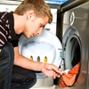 Up to 73% Off Dryer Vent and Furnace Cleaning