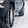 Up to 44% Off Undercarriage Rust-Proofing