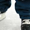 Up to 77% Off Ice-Skating  Rink at Park Tavern