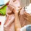 50% Off Sewing Class