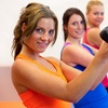 Up to 72% Off TRX Classes at TransForm Pilates