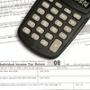Up to 51% Off Tax Preparation from DAB Tax Service