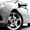 48% Off Car Washes at Nationwide Tire & Auto