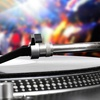 Up to 51% Off at Blend The DJ Institute