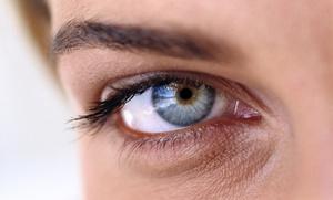 Clínica Maser: Cirugía con LASIK para corregir miopía, astigmatismo o hipermetropía en uno o dos ojos desde 649 € en Clínica Maser