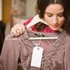 50% Off Women's Boutique Apparel