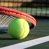 Up to 53% Off a Six-Week Adult Tennis Clinic