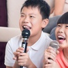 Free Kids' Event: Sing Along with Electric Neil Wednesdays and Fridays