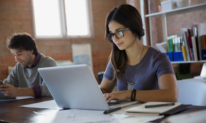 GoSkills: $19 for an Evernote Online Course (Don't Pay Up to $368)