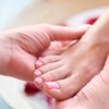 Up to 66% Off Pedicures at Intrinsic Image Salon and Nail Spa