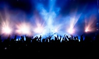 Online Music Production, DJ Training Course, or Both at Career Match (Up to 99% Off)
