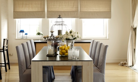 Up to 50% Off on House Cleaning at Fin Cleaning Services