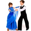 Up to 71% Off Children's Dance Classes