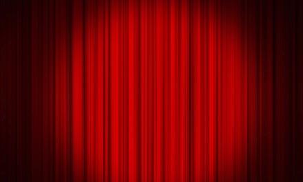 groupon.com - Blippi the Musical – Jul 17, 2021, 2:00 PM