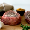 40% Off Butcher Meats at Whitneyville Food Center