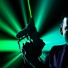 Up to 56% Off Laser Tag at Laser Chase