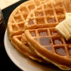 50% Off Pub Food for Breakfast at The Wandering Elk