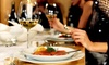 ChefDonie - Los Angeles: Upscale, Farm-to-Table Catering for Up to 10 or 20 from ChefDonie (50% Off)