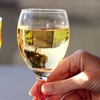 44% Off a Brewery & Winery Experience for Two