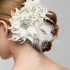Up to 70% Off Bridal Updos