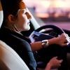 Curso para carné de conducir B