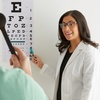 Up to 84% Off Eye Exam and Glasses at Singleton Eye Clinic