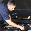 64% Off Synthetic Blend Oil-Change Package
