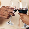 56% Off Mulled Wine for Two at Chrisman Mill Vineyards