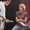 Up to 51% Off Improv or Acting Classes at Acting Out Studio
