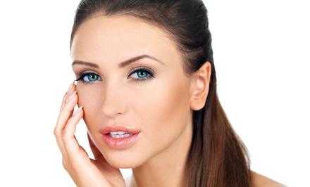 Facial con 1, 2, o 3 tratamientos a elegir entre masaje kobido, radiofrecuencia, ácido hialurónico... desde 12,95 €