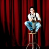 46% Off Comedy Date Night Package Dinner and Drinks