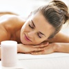33% Off Pampering Package