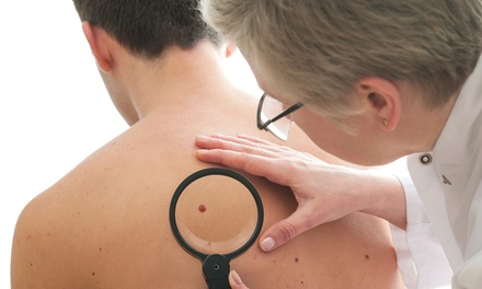 Lamprobe Removal of Two or Three Skin Tags at Trisha Leslie Skincare (65% Off)