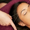 Up to 58% Off Threading Session at Shakila Beauty Salon
