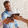 Cornucopia Wine Quest – Up to 46% Off