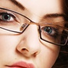 C$69 Toward Prescription Eyewear, with Second Pair Free